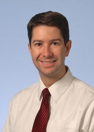 Matthew C Lewis, MD