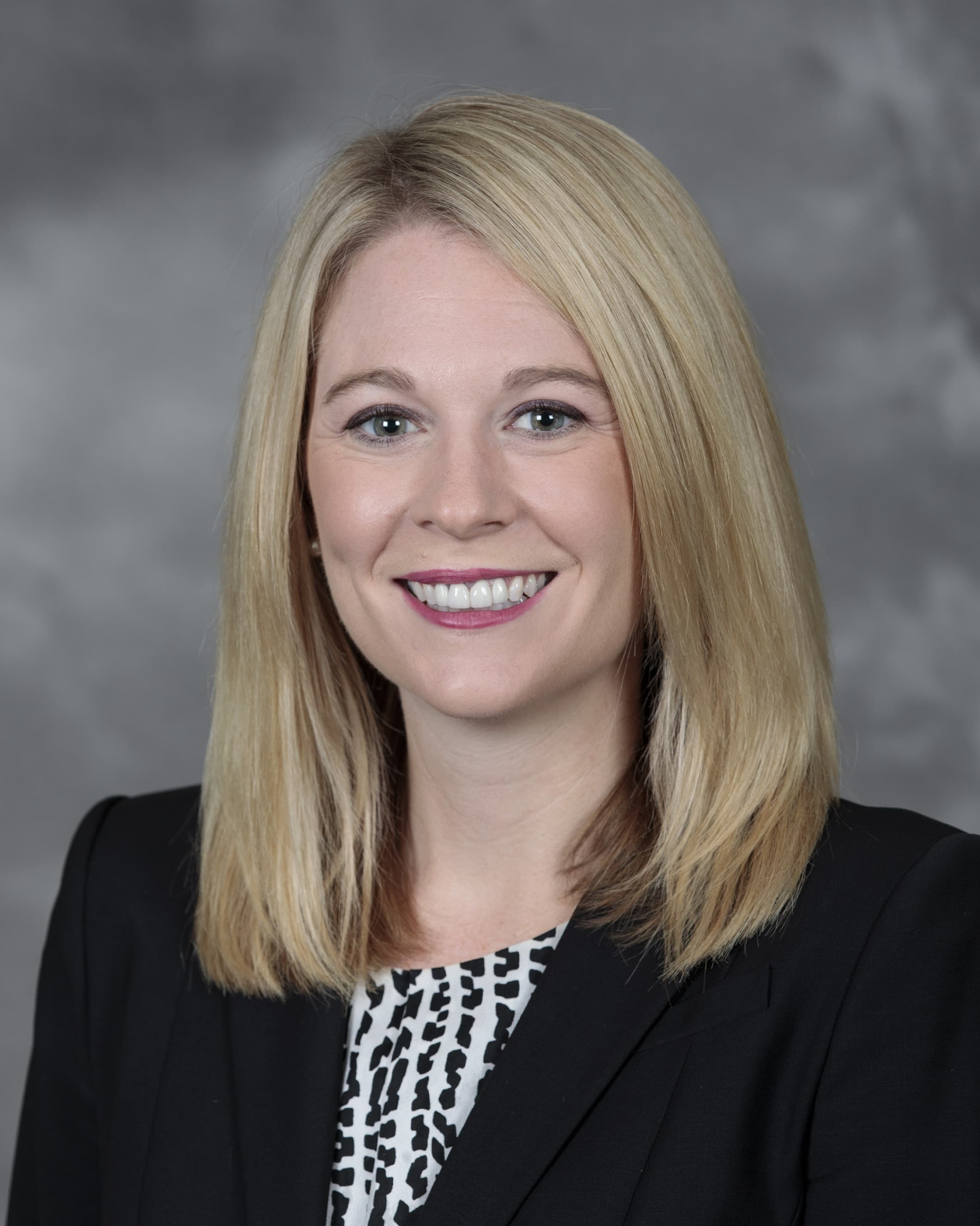 Kathryn E Harlow, MD