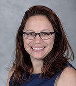 Danielle K Maue, MD