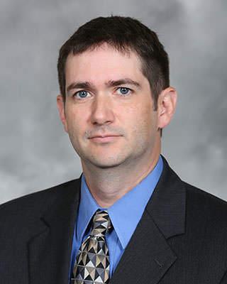 Gabriel M Krause, MD