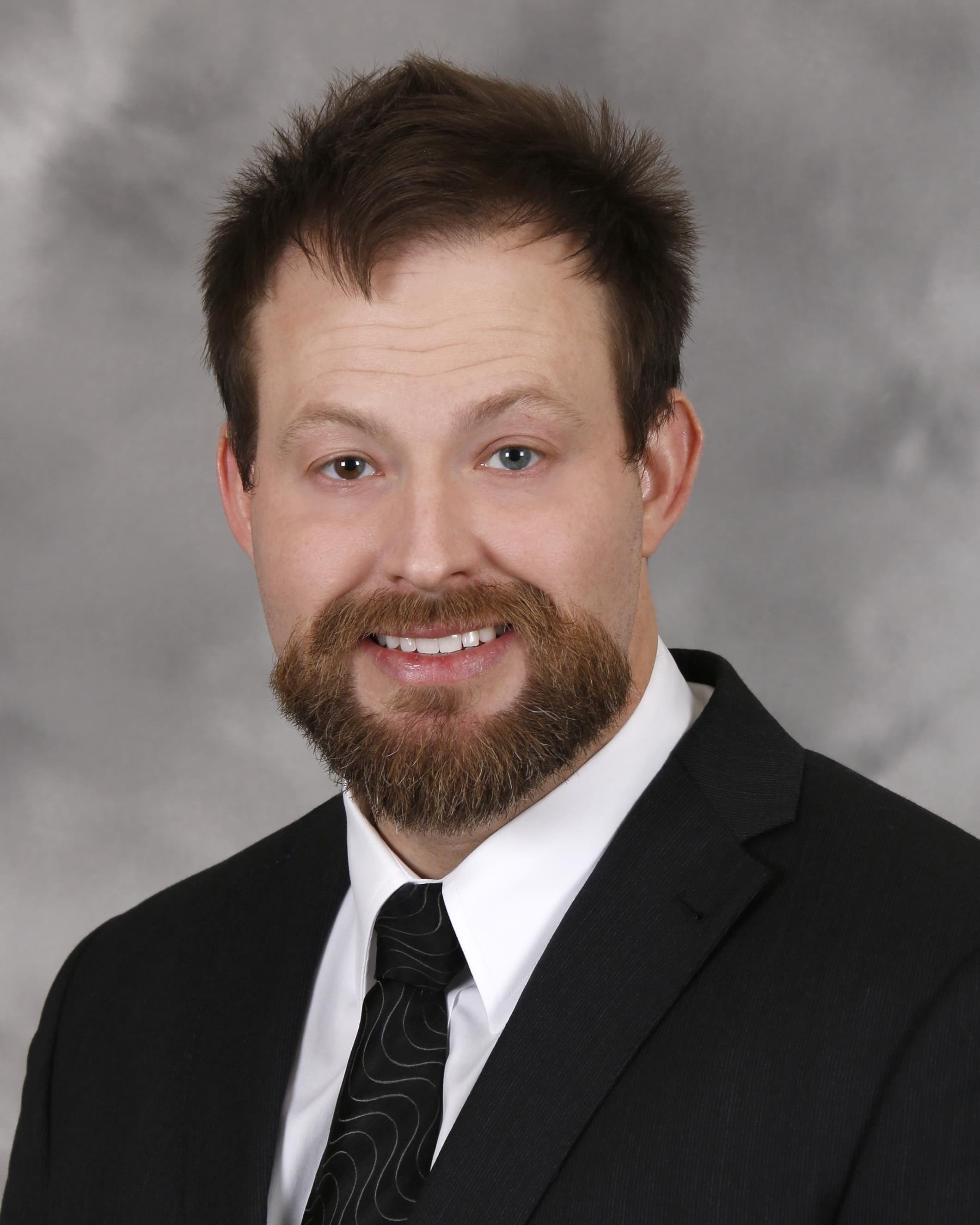 Conan V Chittick, MD, CAQSM