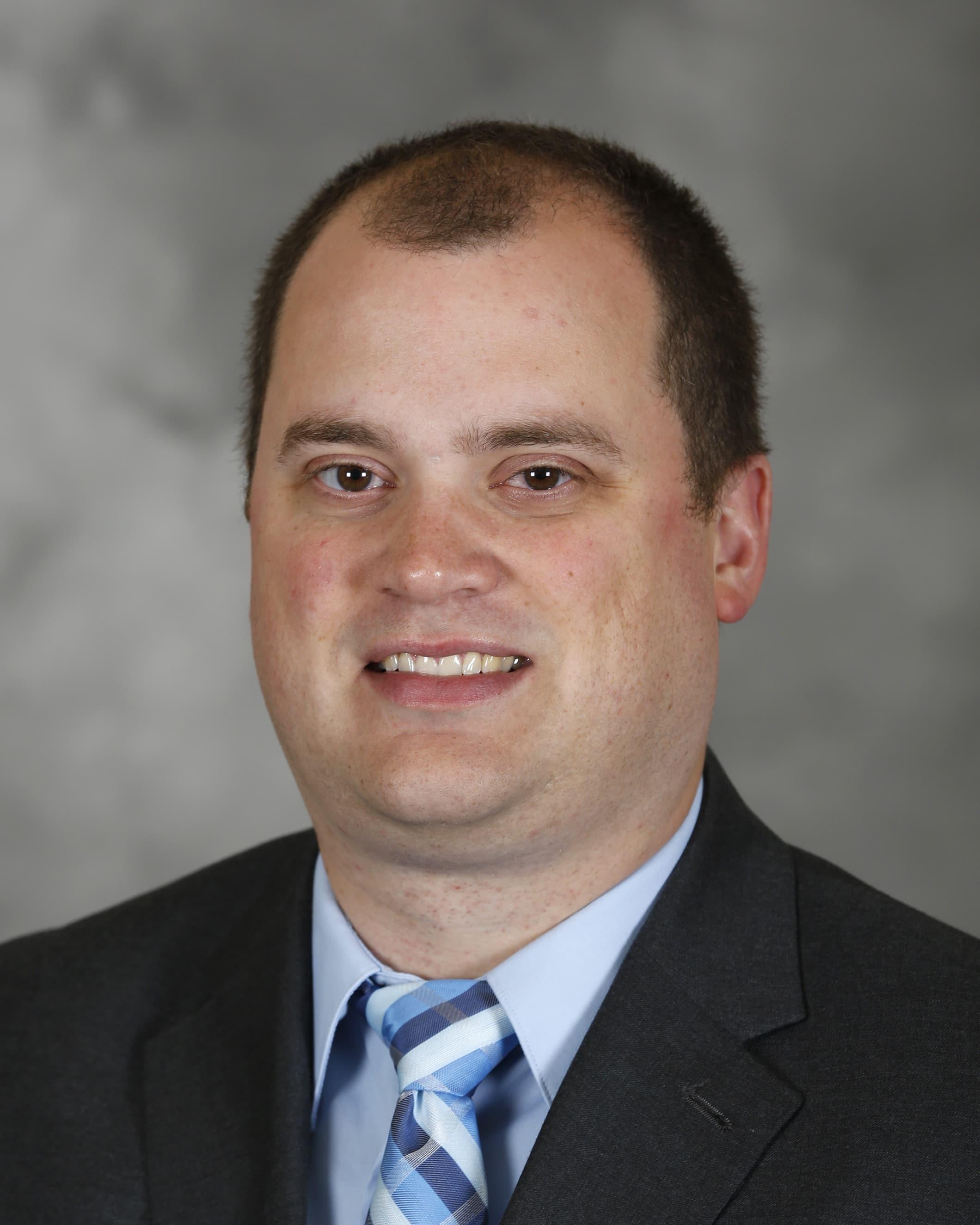 Jonathan D Moulder, MD