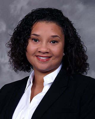 Tara D Benjamin, MD