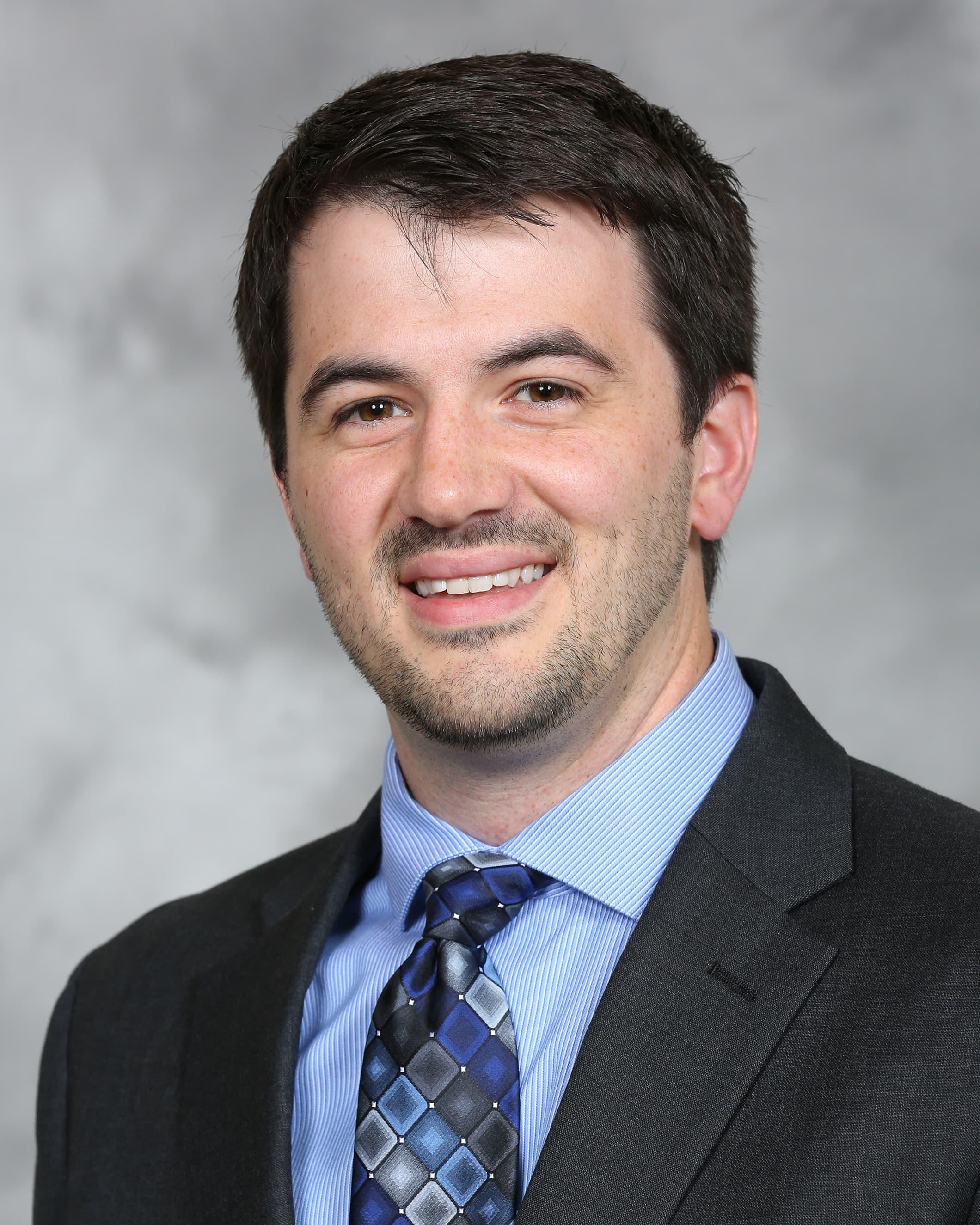 Adam D Henry, MD