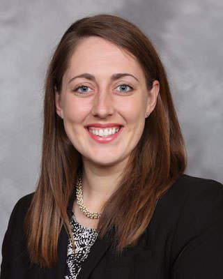 Rachel J Peterson, MD