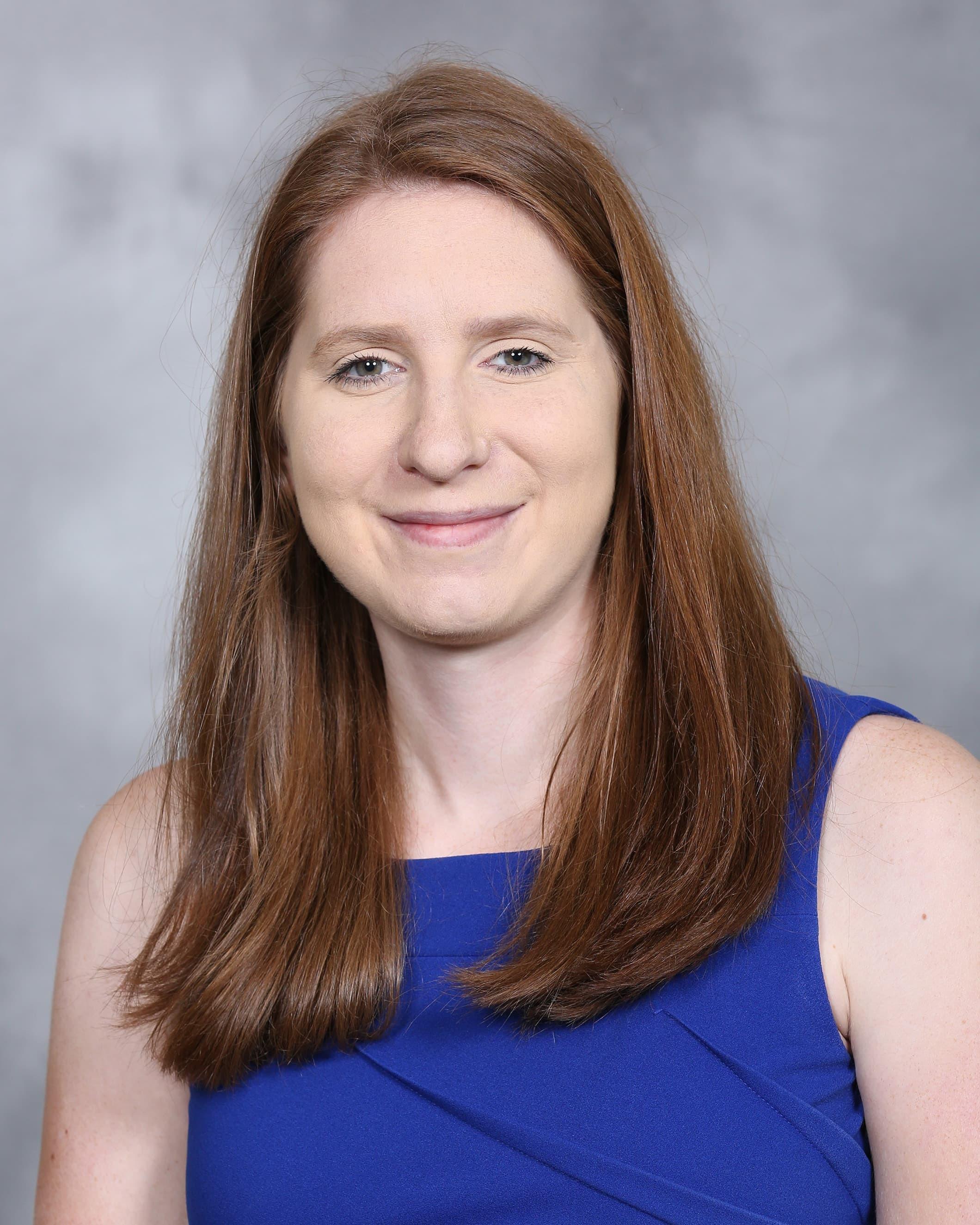 Rebecca R Dunn, MD