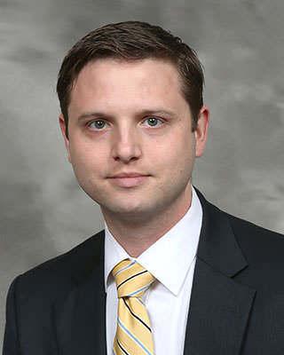 Jonathan G Merrell, MD