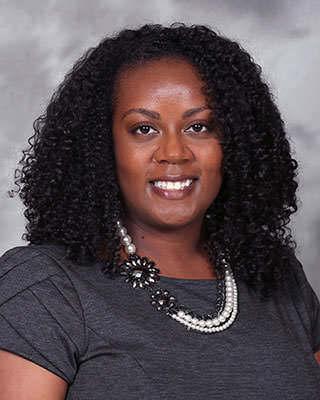 Tanya K Wilson, MD