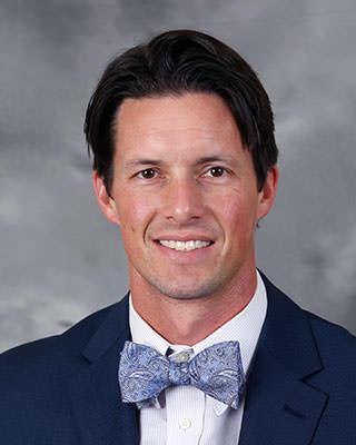 Brian W Gray, MD