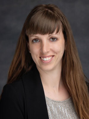 Shaina L. Schochat, MD