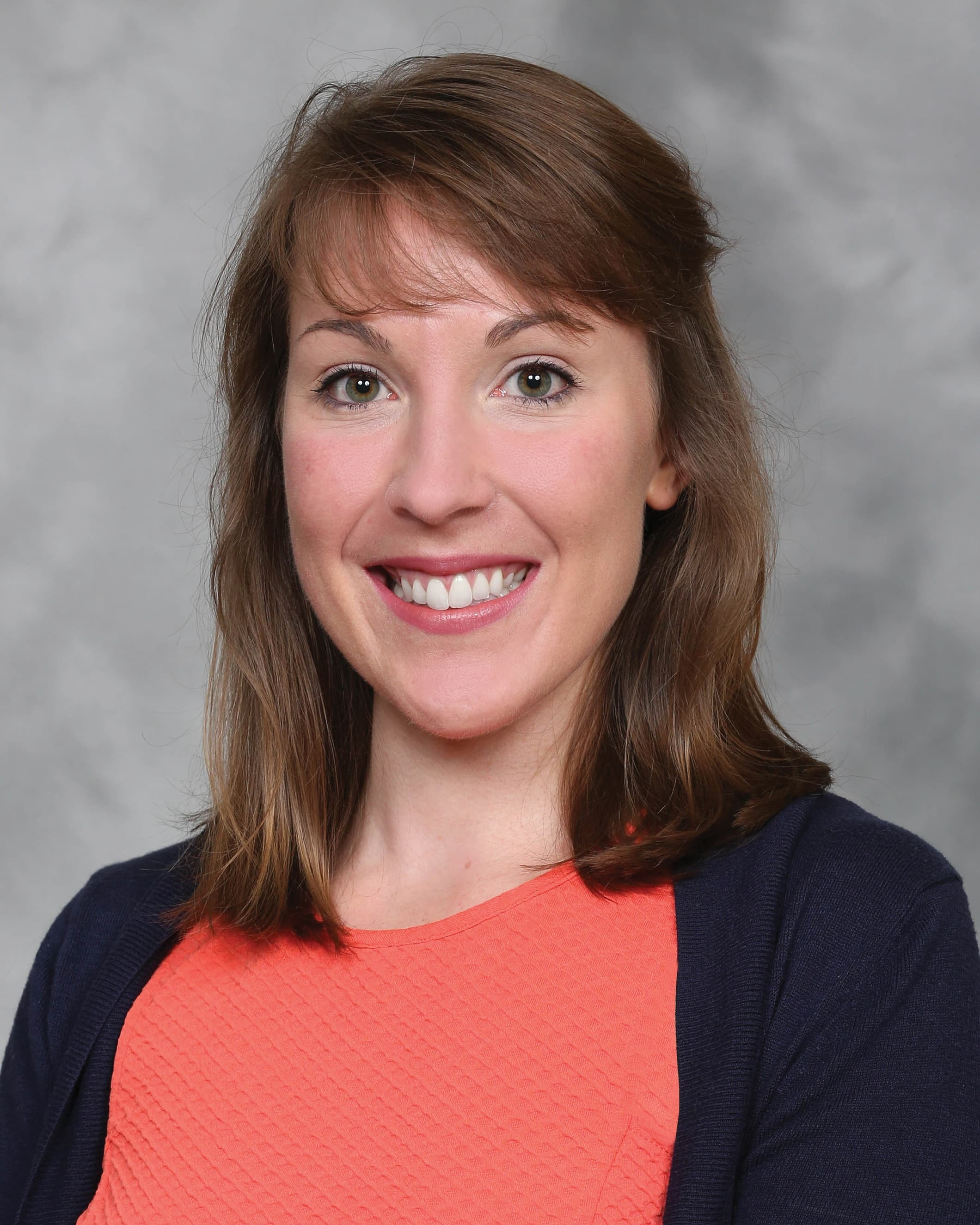 Sarah M Puffer, MD