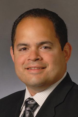 Juan C Acosta, MD