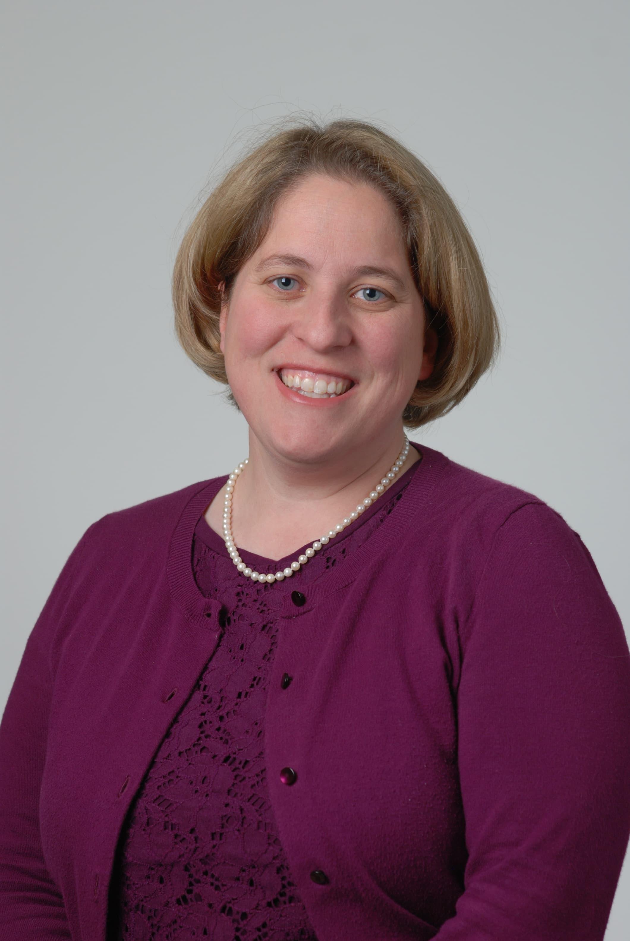 Molly A Bozic, MD