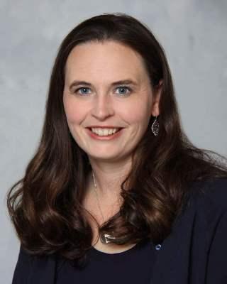 Emily K Scott, MD
