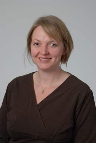 Rebekah L Williams, MD, MS