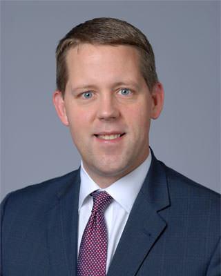 Jeremy L Herrmann, MD