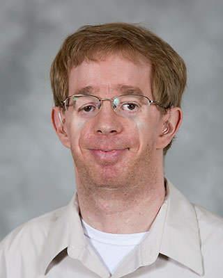 Michael L Goodman, MD