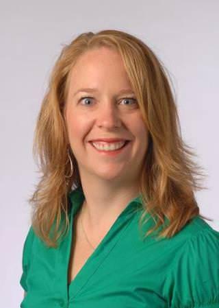 Melissa C Knutson, DO