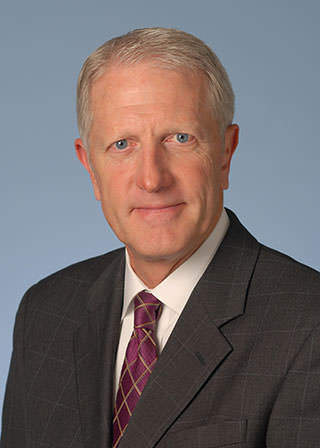 Dr. Gary Dunnington