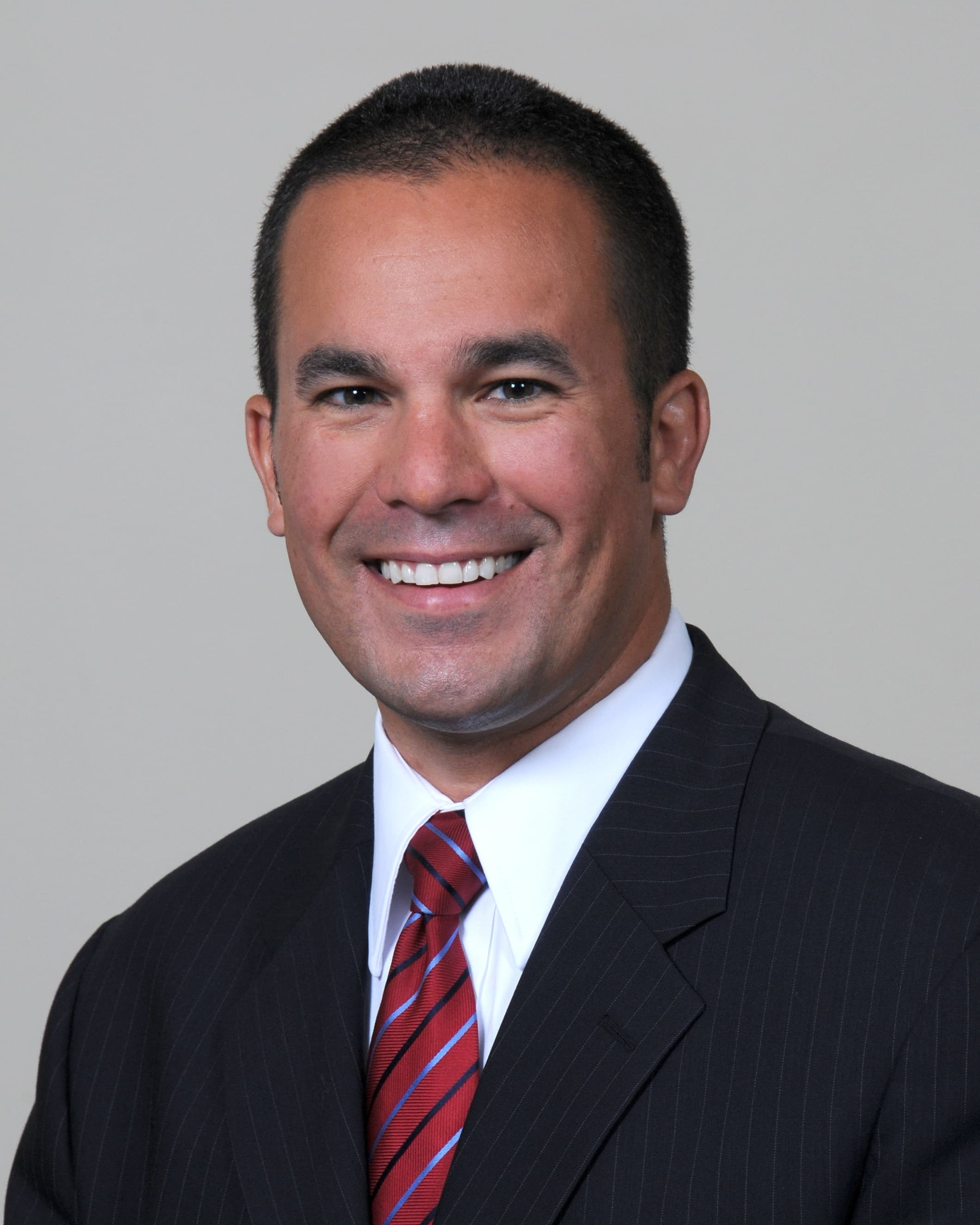 John D Baldea, MD