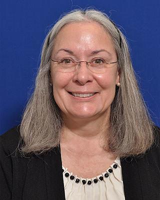 Patricia M Terrell, NP