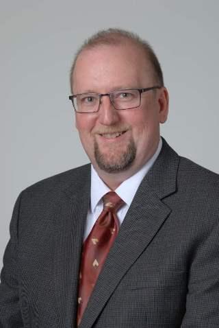 Steven M Koch, PhD, HSPP