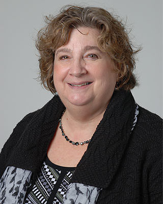 Paula A Sullivan, PhD, HSPP
