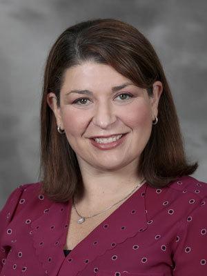 Shana C Zwick, MD