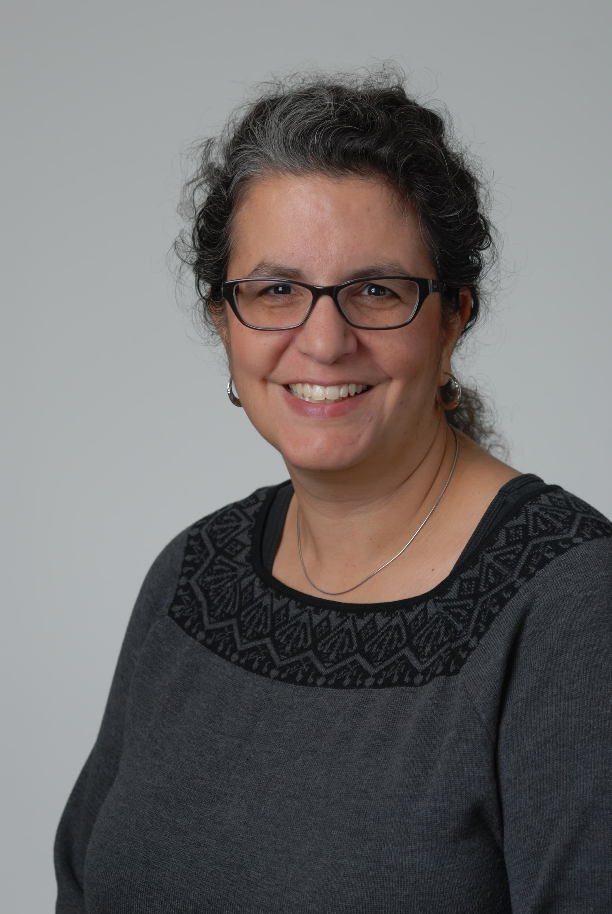 Linda A DiMeglio, MD
