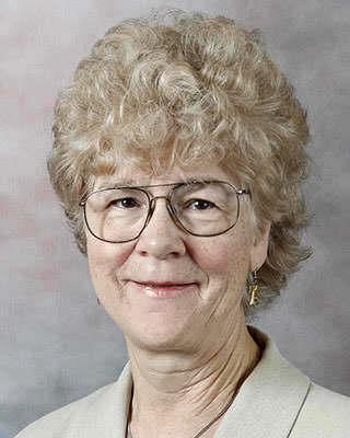 Tamzin A. Rosenwasser, MD