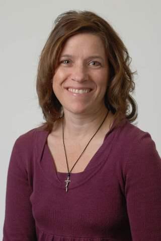 Laura A Pacholski, MD