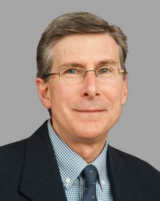 Ralph A Hicks, MD
