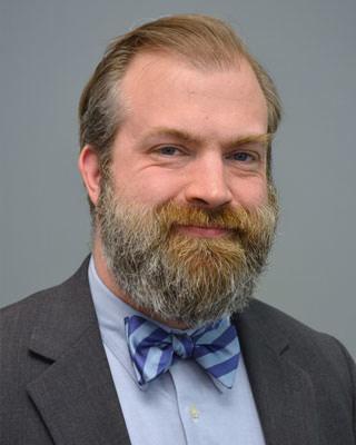Adam T. Spaetti, MD