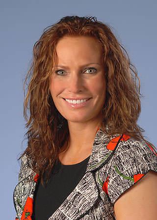 Devonne A Elkins, MD