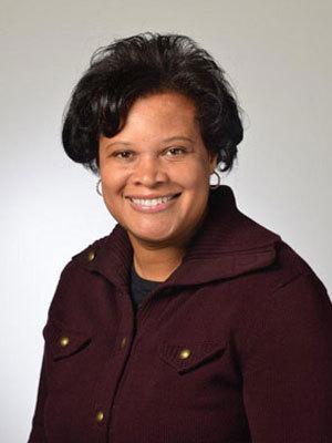 Sheryl E Allen, MD