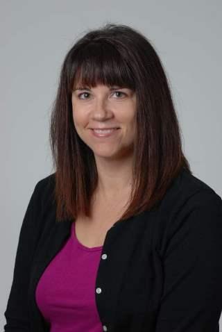 Dana M Hartman, NP