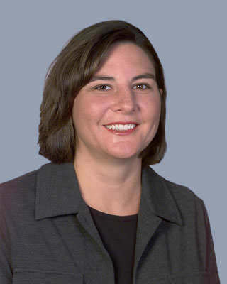 Veronica M Guilfoy, MD