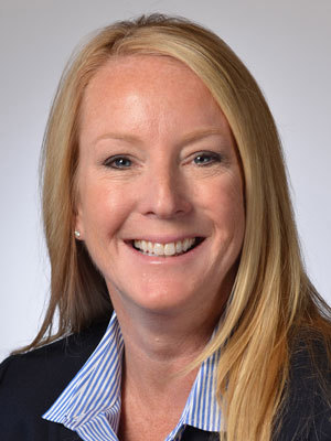 Jennifer L Kersey, MD