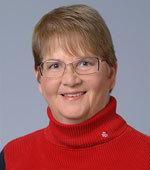 Bethanne  Johnston, NP, CPNP