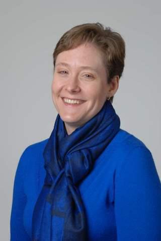 Amy C Wilson, MD