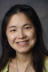Mei Q Lin, NP