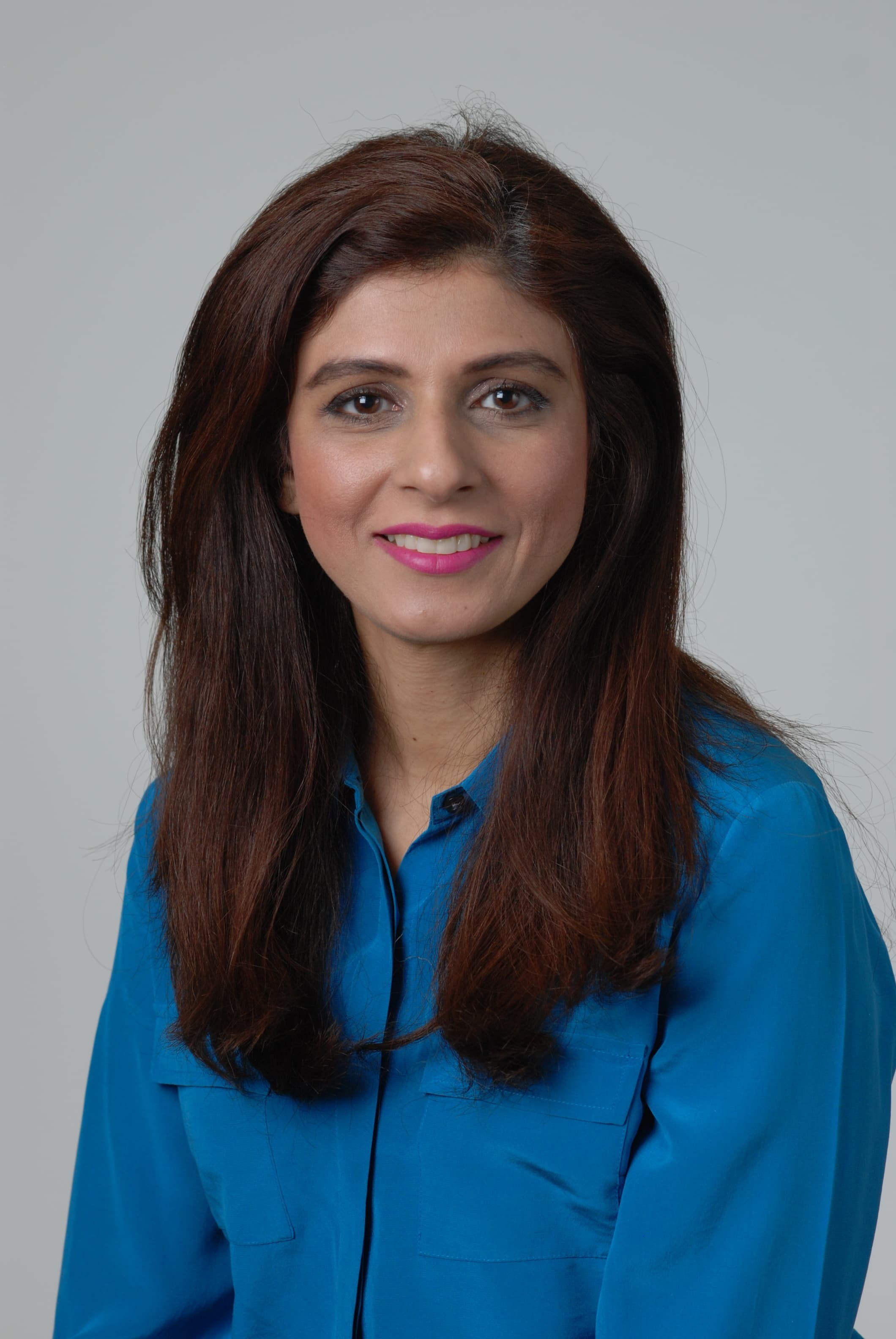 Shamaila  Waseem, MD