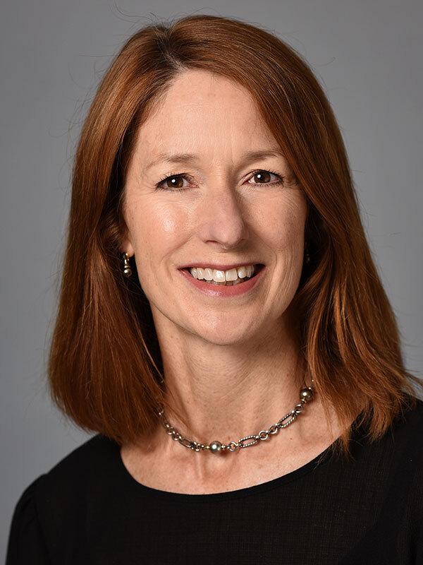 Emily C Walvoord, MD