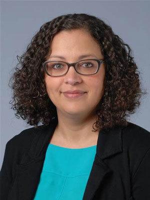 Noha F Minshawi-Patterson, PhD