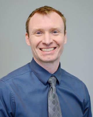 Michael W LaGrange, MD