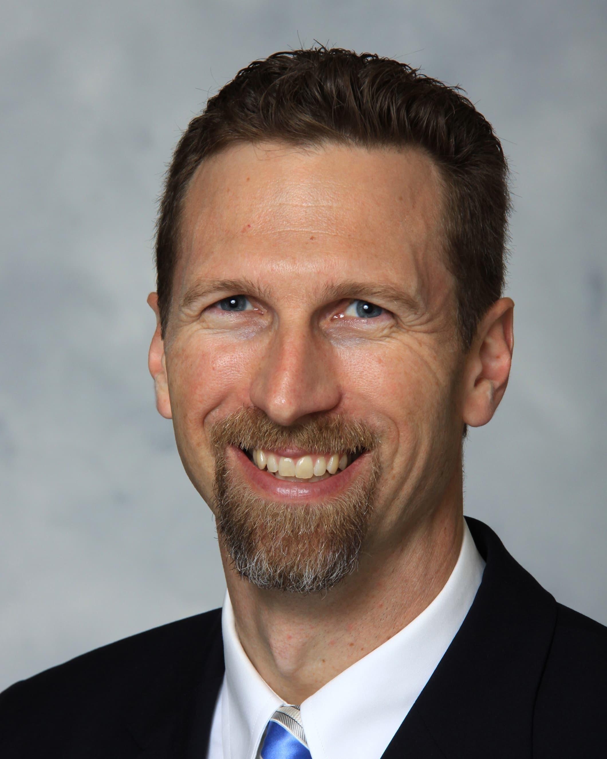 Steven J Steiner, MD