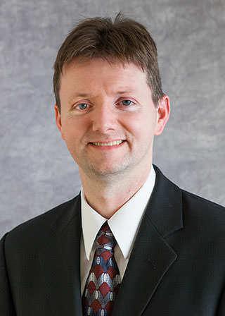 Aaron S Ashabraner, MD