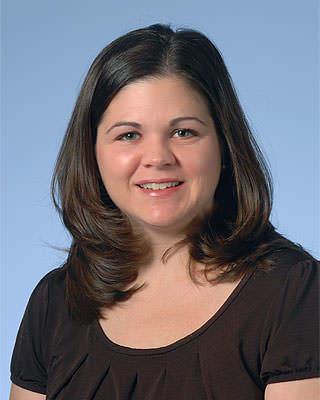 Angela M Dietrich Kusch, MD