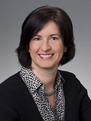 Esther J Briggs, NP, CPNP