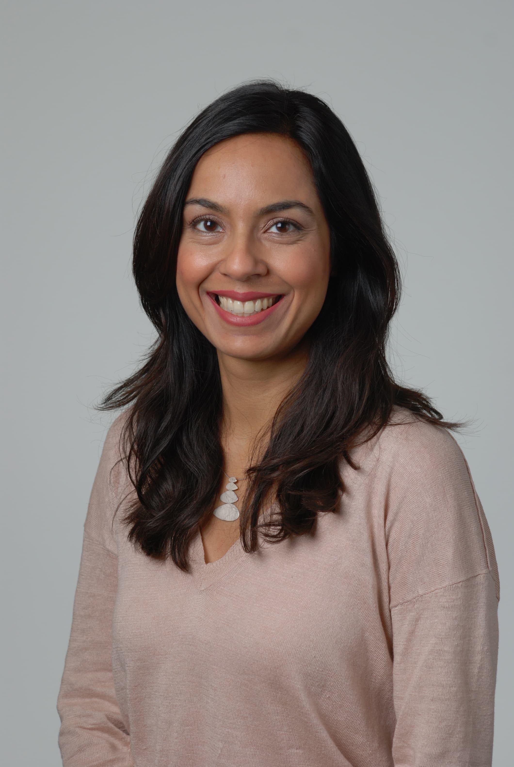 Myda  Khalid, MD